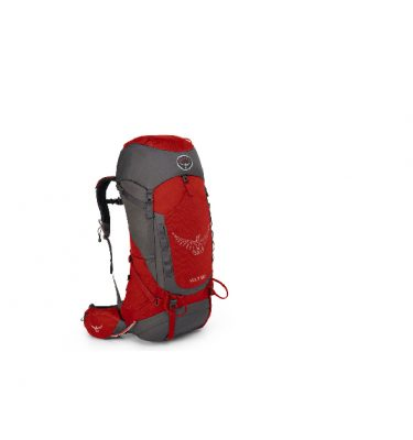 Osprey Ariel 55 liter ladies backpack