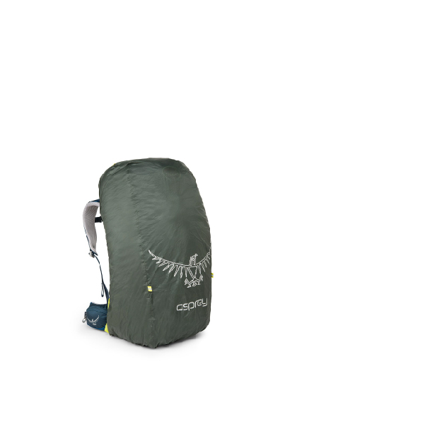 Osprey backpack rain cover – XL – Scuttle