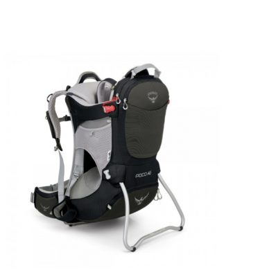 67010395ecae Osprey AG Pogo Child Carrier