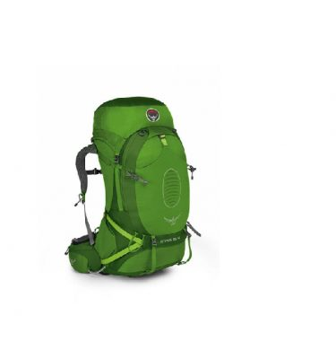 Osprey ace 75l backpack